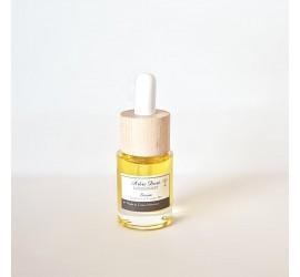 Serum Arbre Doré peaux sèches et sensibles