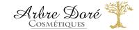 Arbre Doré
